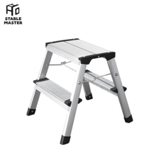 SM-LT8012 Step Ladder