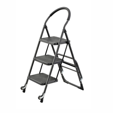 SM-TT6013A Ladder Cart