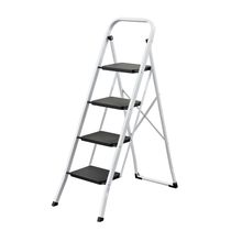 SM-TT6094A Step Ladder