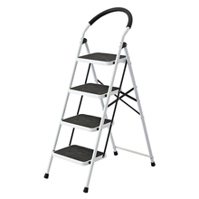 SM-TT6014A Ladder Cart