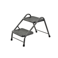 SM-TT6052B Ladder Stool
