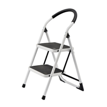 SM-TT6012A Ladder Cart